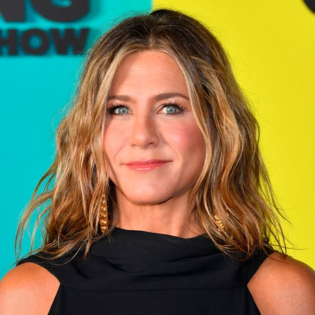 Jennifer Aniston Has Been Using This Budget Moisturiser Since She Was A Teenager