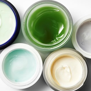 Best Overnight Face Masks 2019