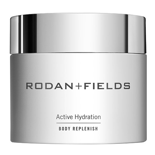 Rodan + Fields Active Hydration Body Replenish