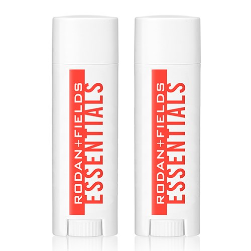 Rodan + Fields ESSENTIALS Lip Shield