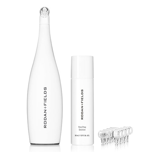 Rodan + Fields Pore Cleansing MD System