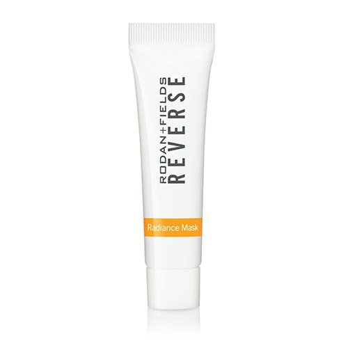 Rodan + Fields REVERSE Radiance Mask