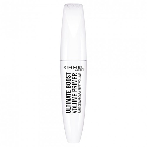Rimmel London Ultimate Boost Volume Primer