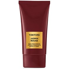 Tom Ford Jasmin Rouge Body Moisturizer