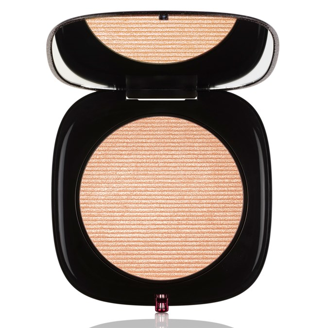Marc Jacobs Beauty O!mega Glaze All-Over Foil Luminizer in Showstopper