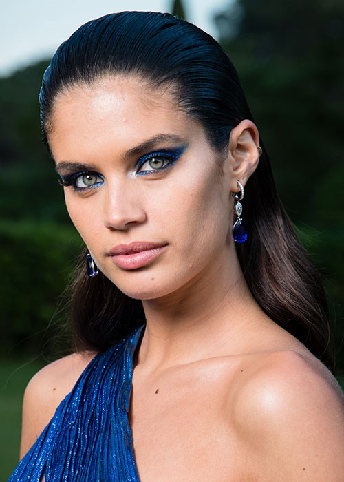 Everything You Need To Know About ColourPop - Sara Sampaio