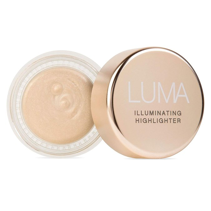 LUMA Illuminating Highlighter
