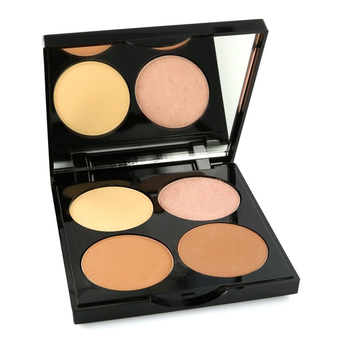 Revlon Sculpt and Highlight Contour Kit
