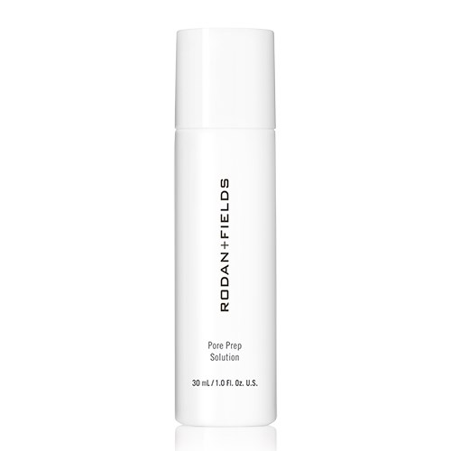 Rodan + Fields Pore Prep Solution