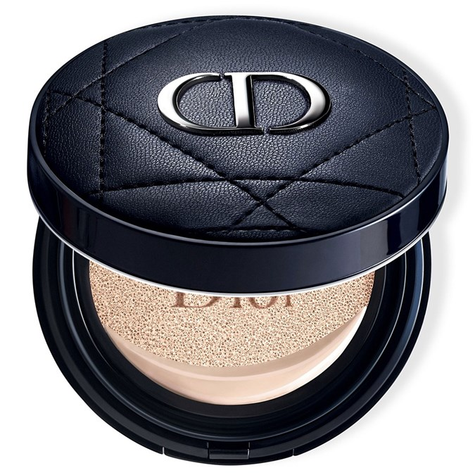 Dior Forever Couture Perfect Cushion Foundation