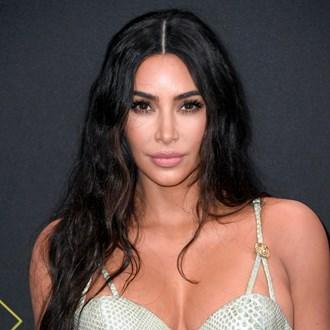 /media/35782/kim-kardashian-s-coveted-fragrances-have-finally-landed-in-australia-s.jpg