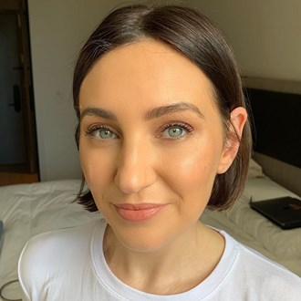 /media/35789/zoe-foster-blake-reveals-her-go-to-treatment-for-always-fluttery-lashes-s.jpg