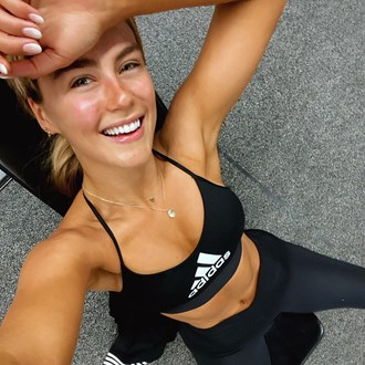 /media/35832/how-steph-claire-smith-is-getting-her-body-wedding-ready-s.jpg