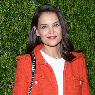 /media/35920/katie-holmes-shares-unedited-photos-of-her-pregnancy-stretch-marks-s.jpg