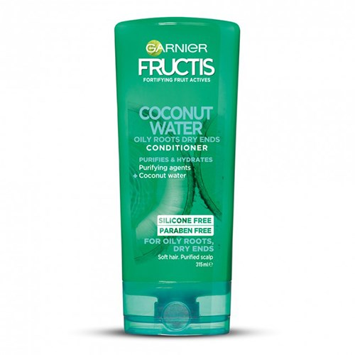 Garnier Coconut Water Conditioner