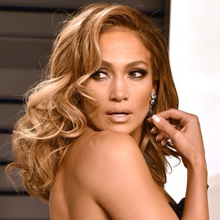 Jennifer Lopez Reveals Her Favourite Cannabis Seed Oil Eye Cream