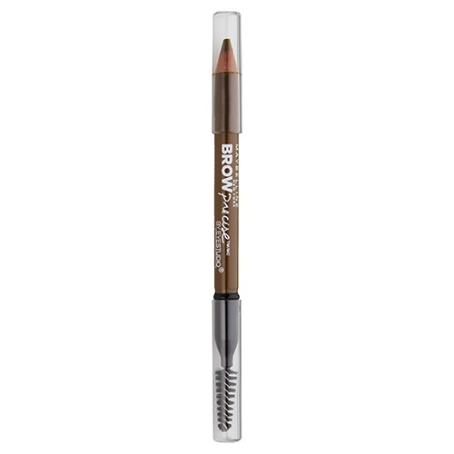 Maybelline New York Brow Precise
