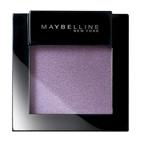 Maybelline New York Color Sensational Mono Eyeshadow