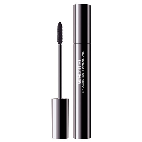 La Roche-Posay Toleriane Multi-Dimensions Allergy Tested Mascara