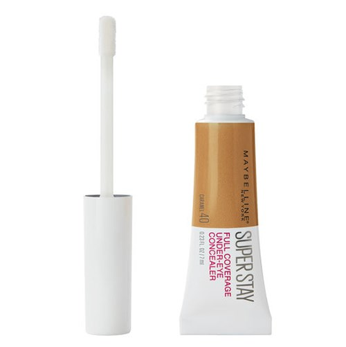 Maybelline New York SuperStay Full Coverage Under-Eye Liquid