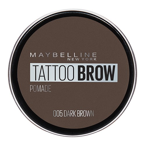 Maybelline New York Tattoo Brow Pomade