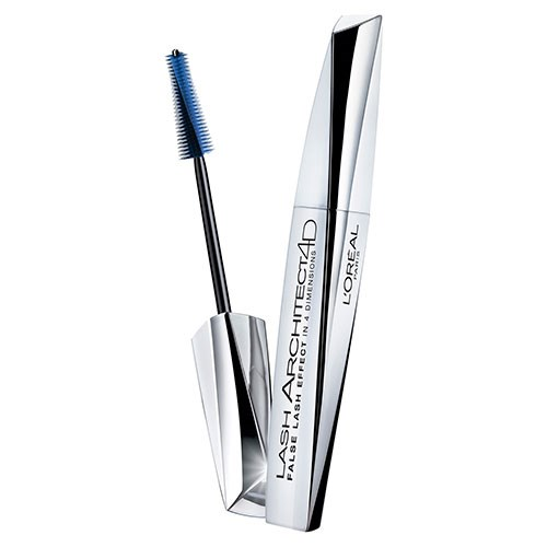 L'Oréal Paris Lash Architect 4D Mascara