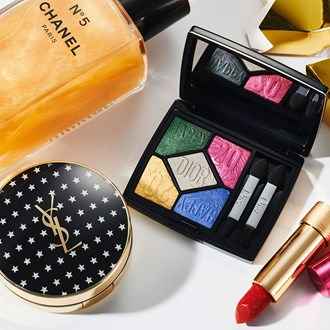 /media/36031/the-beauty-products-perfect-for-party-season-2019-s.jpg