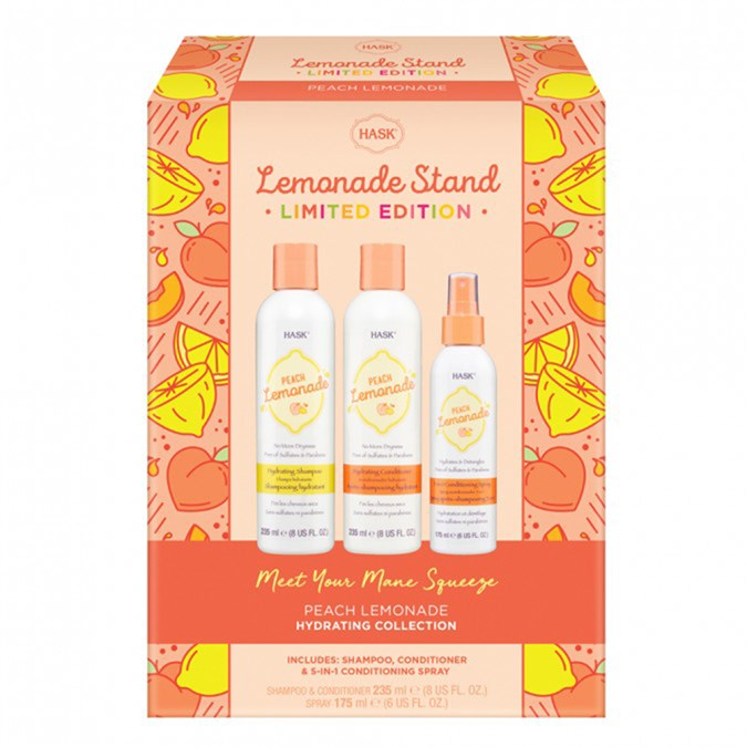 Hask-Peach-Lemonade-Hydrating-Gift-Set