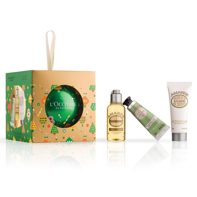 L'Occitane-En-Provence-Almond-Bauble