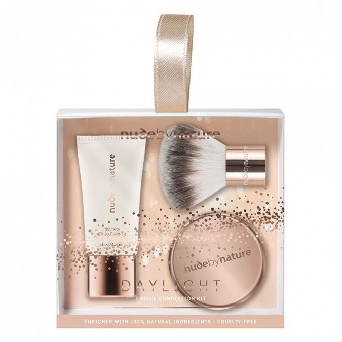 Nude-by-Nature-Daylight-Complexion-Kit-Bauble