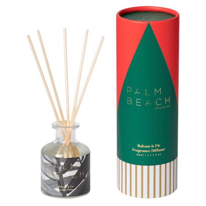 Palm-Beach-Balsam-&-Fir-Mini-Diffuser