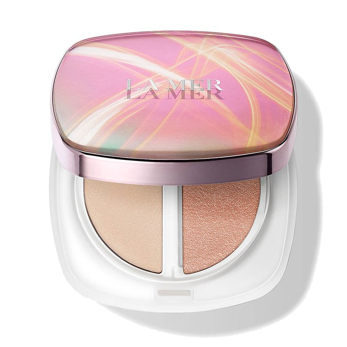 La Mer The Glow Highlighter