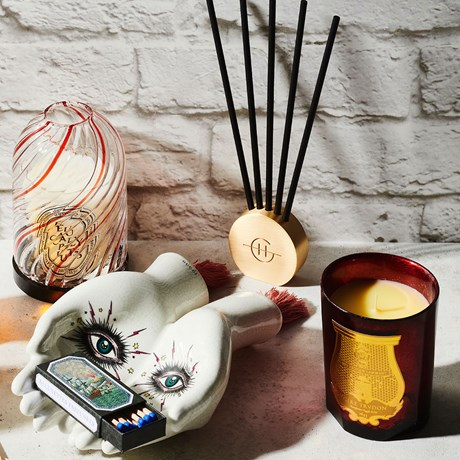 The Best Christmas Gifts For Your Home