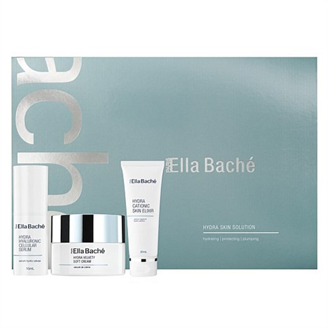 Christmas-Gift-Guide-100-Ella-Baché-Hydra-Skin-Collection-Kit
