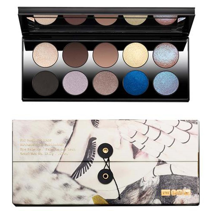 Christmas-Gift-Guide-100-Pat-McGrath-Labs-Mothership-Subliminal-Eyeshadow-Palette