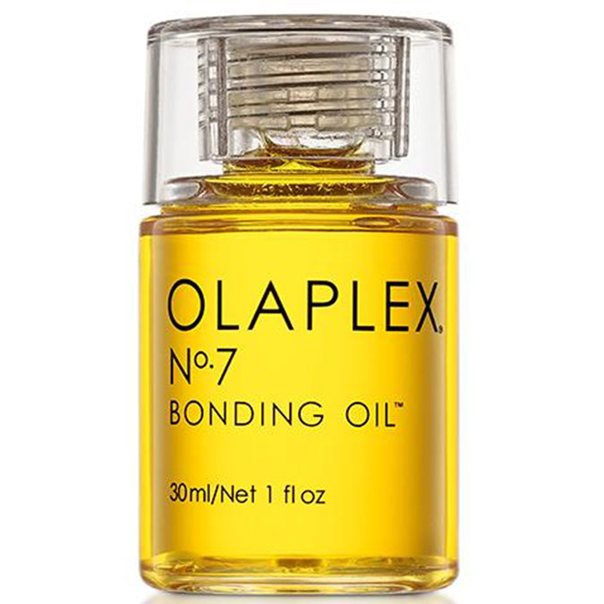 Olaplex-Bonding-OIl