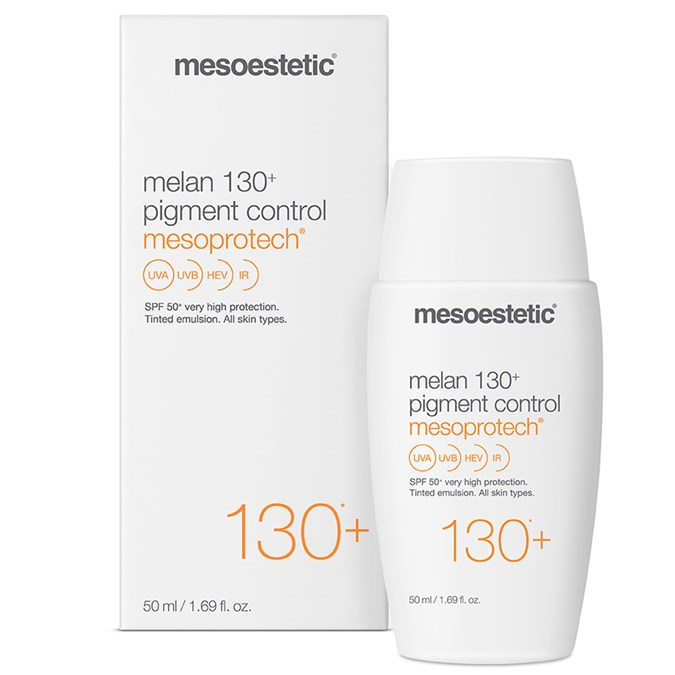 Best-Sunscreens-Mesoestetic-Melan-130+-Pigment-Control-Mesoprotech