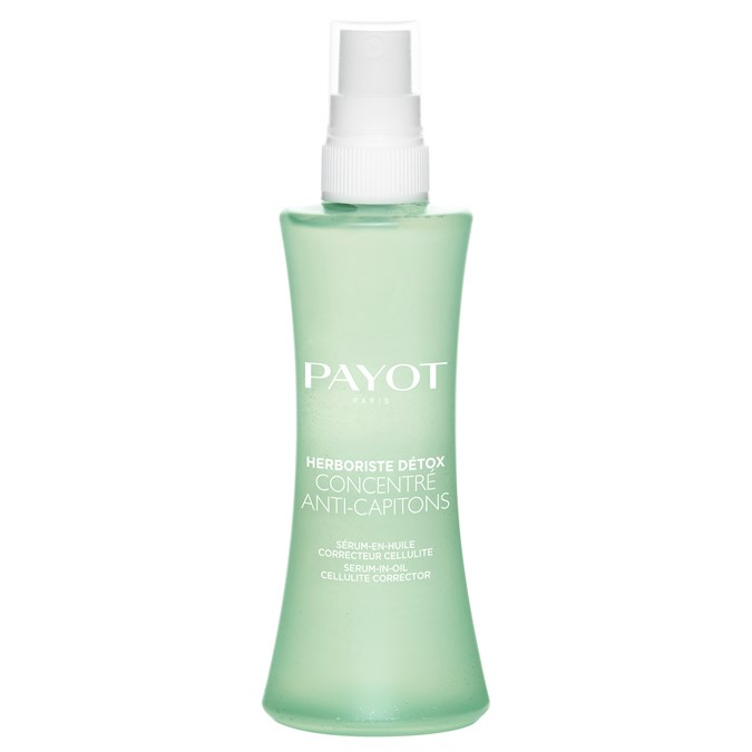 PAYOT Intensive Cellulite Correcting Serum