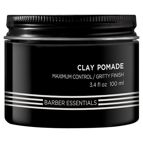 Redken Clay Pomade