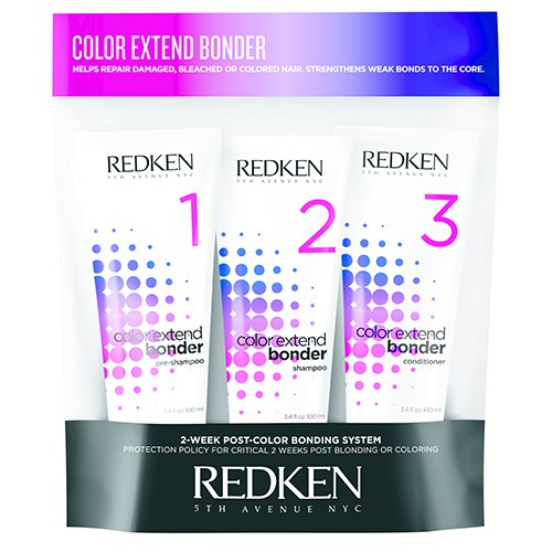 Redken Color Extend Bonder