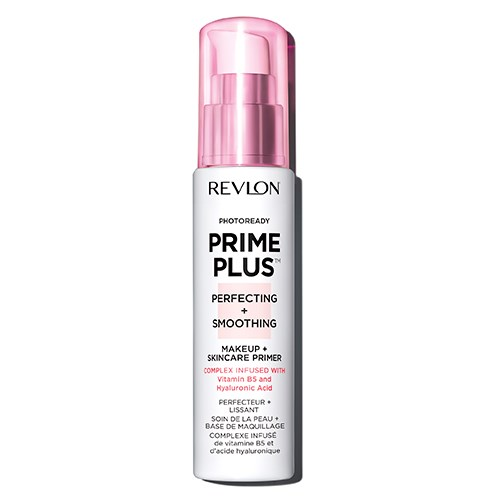 Revlon PhotoReady Prime Plus™ Primer Perfecting & Smoothing