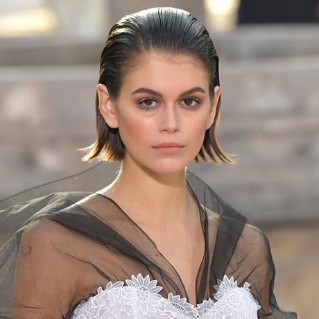 The most exquisite beauty looks from Paris Haute Couture Week 2020