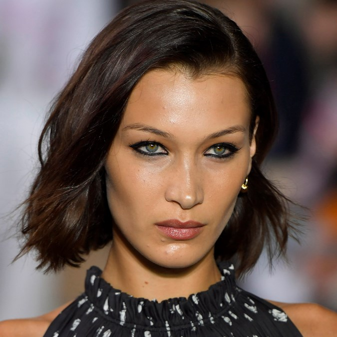 Top Hair Colour Trends 2020