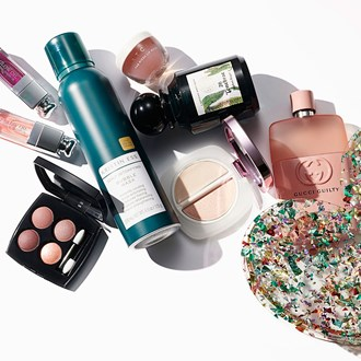 /media/36860/the-best-beauty-products-to-get-ready-for-valentines-day-s.jpg