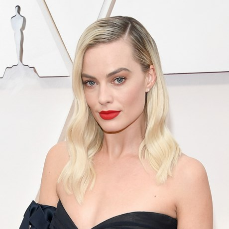 The Oscars 2020 beauty moments you cannot miss