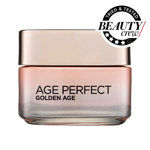 L'Oréal Paris Age Perfect Golden Rosy Eye Cream