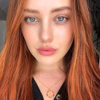 /media/36970/hair-colour-tips-katherine-langford-s.jpg