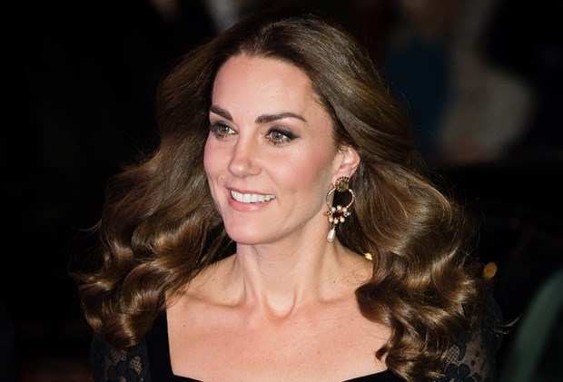 Best-Curling-Irons-Kate-Middleton