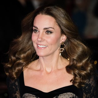 Best-Curling-Irons-Kate-Middleton-S