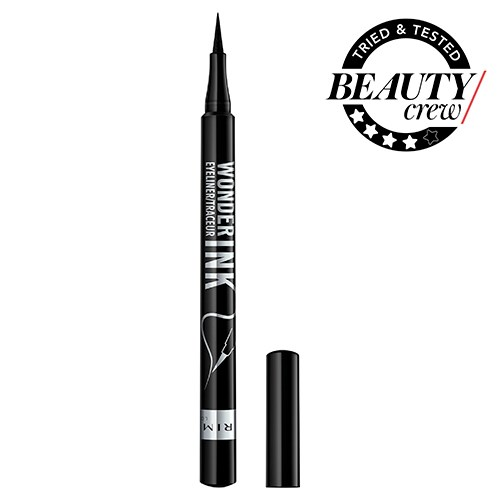 Rimmel London Wonder'Ink Extreme Wear Waterproof Eyeliner